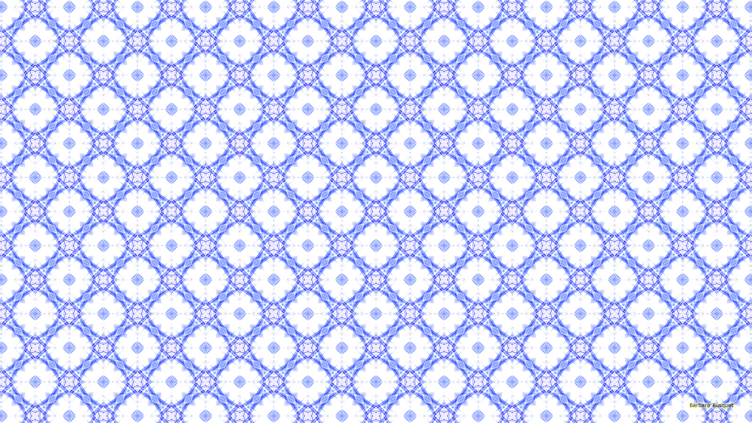 Blue White Abstract Background Barbaras Hd Wallpapers