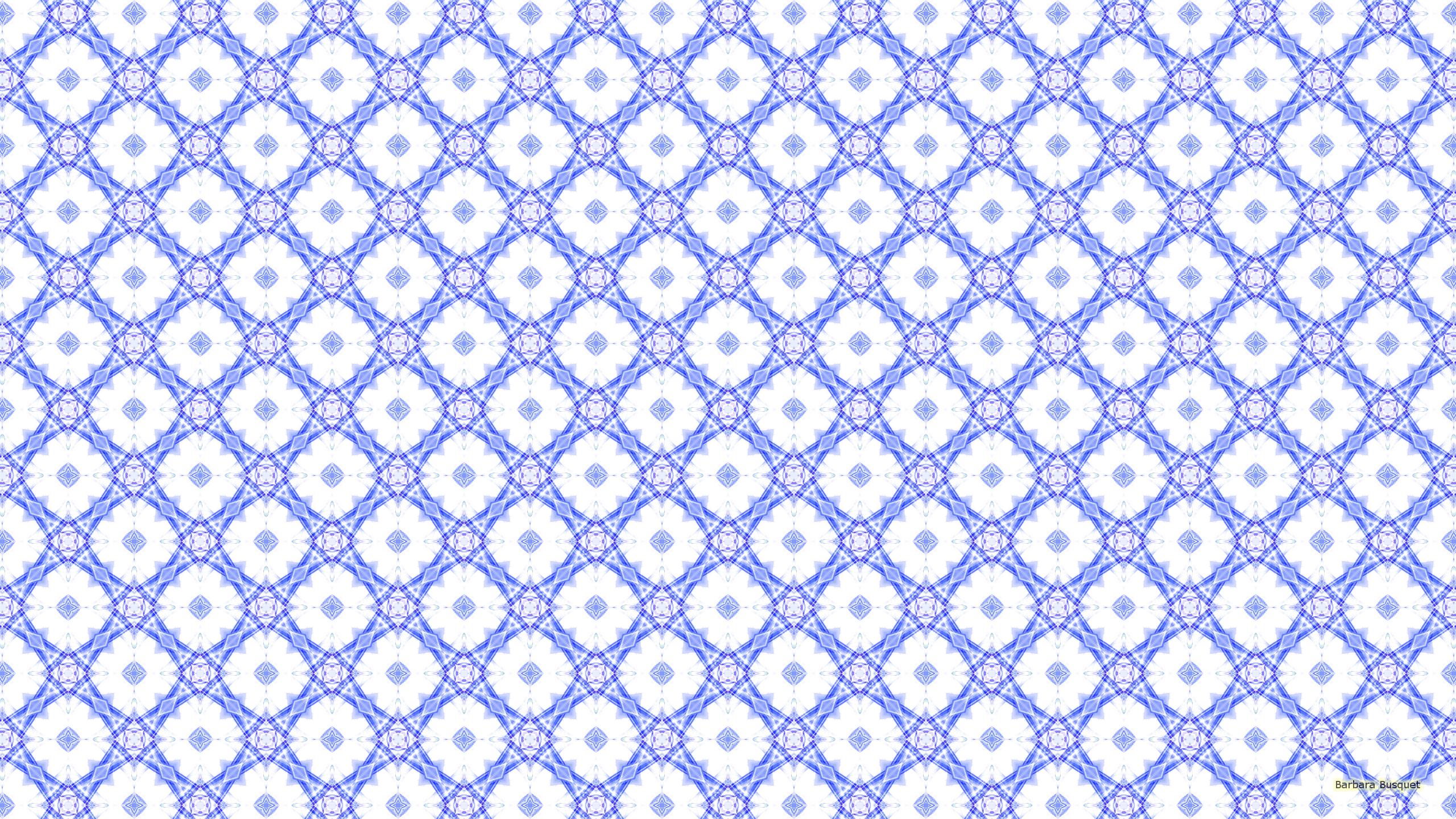 Unduh 1080+ Background Blue White Hd HD Terbaik