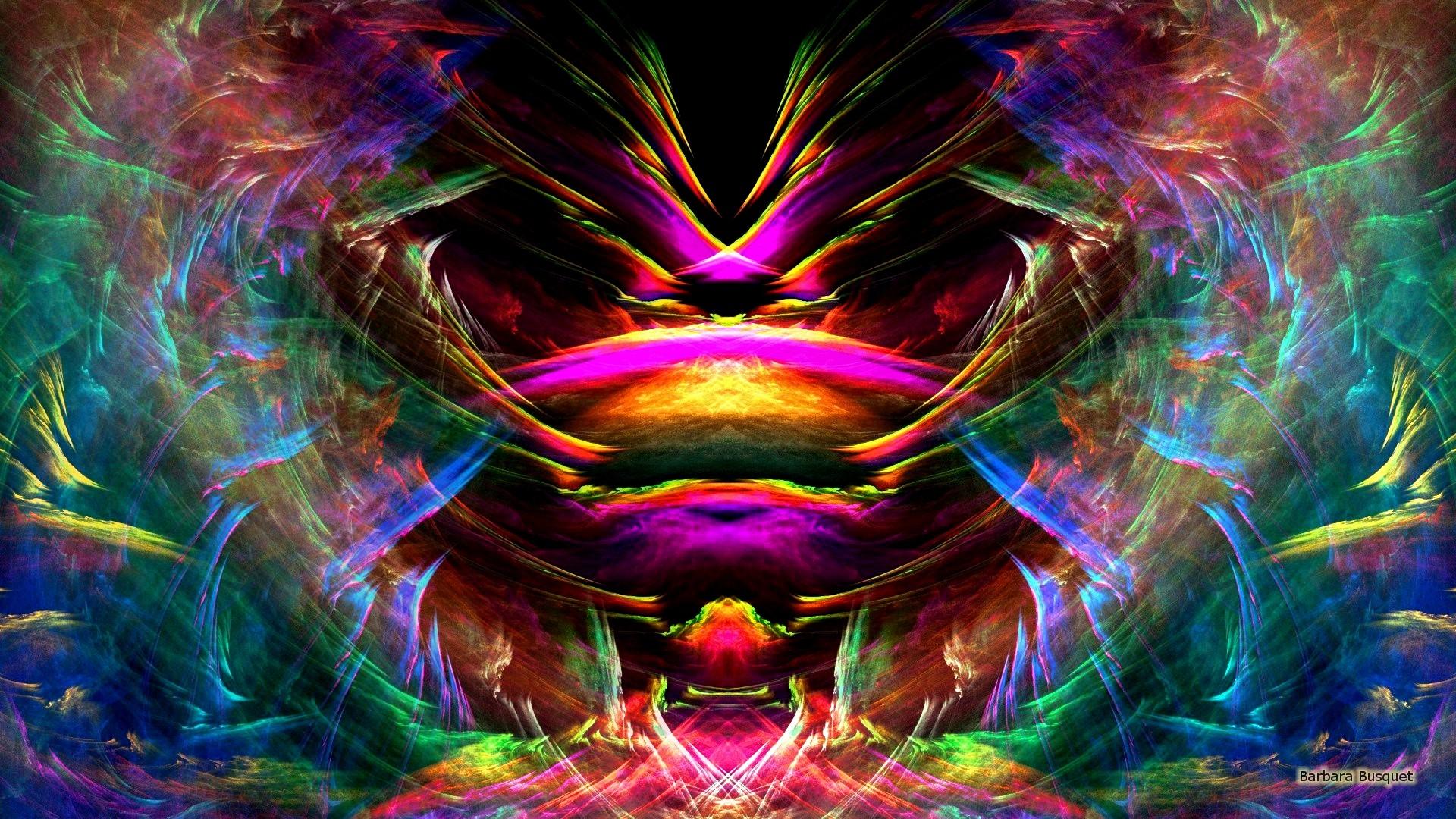 wallpaper abstract colour hd - photo #48