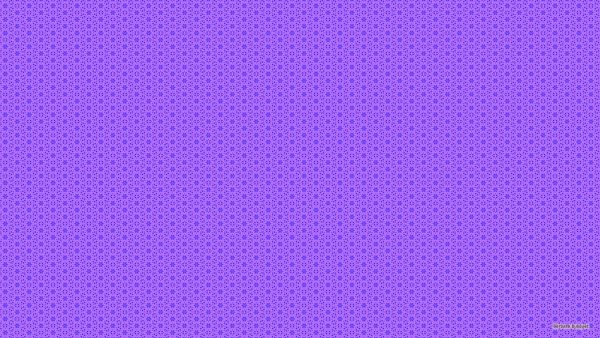 Abstract HD wallpaper with blue and purple colors.