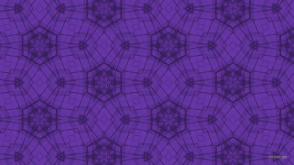 Light and dark purple star pattern wallpaper