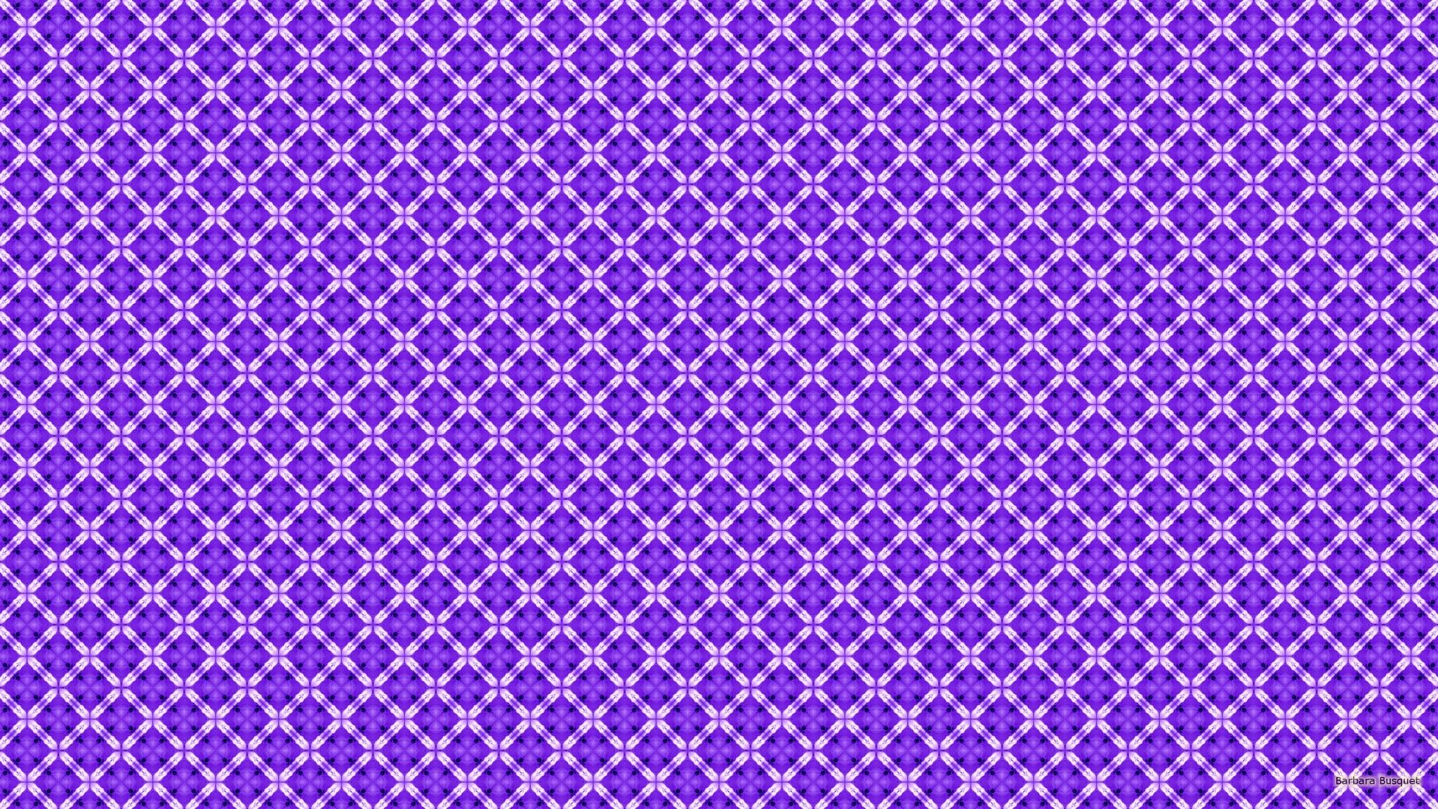 Purple pattern | Barbara's HD Wallpapers - photo#45