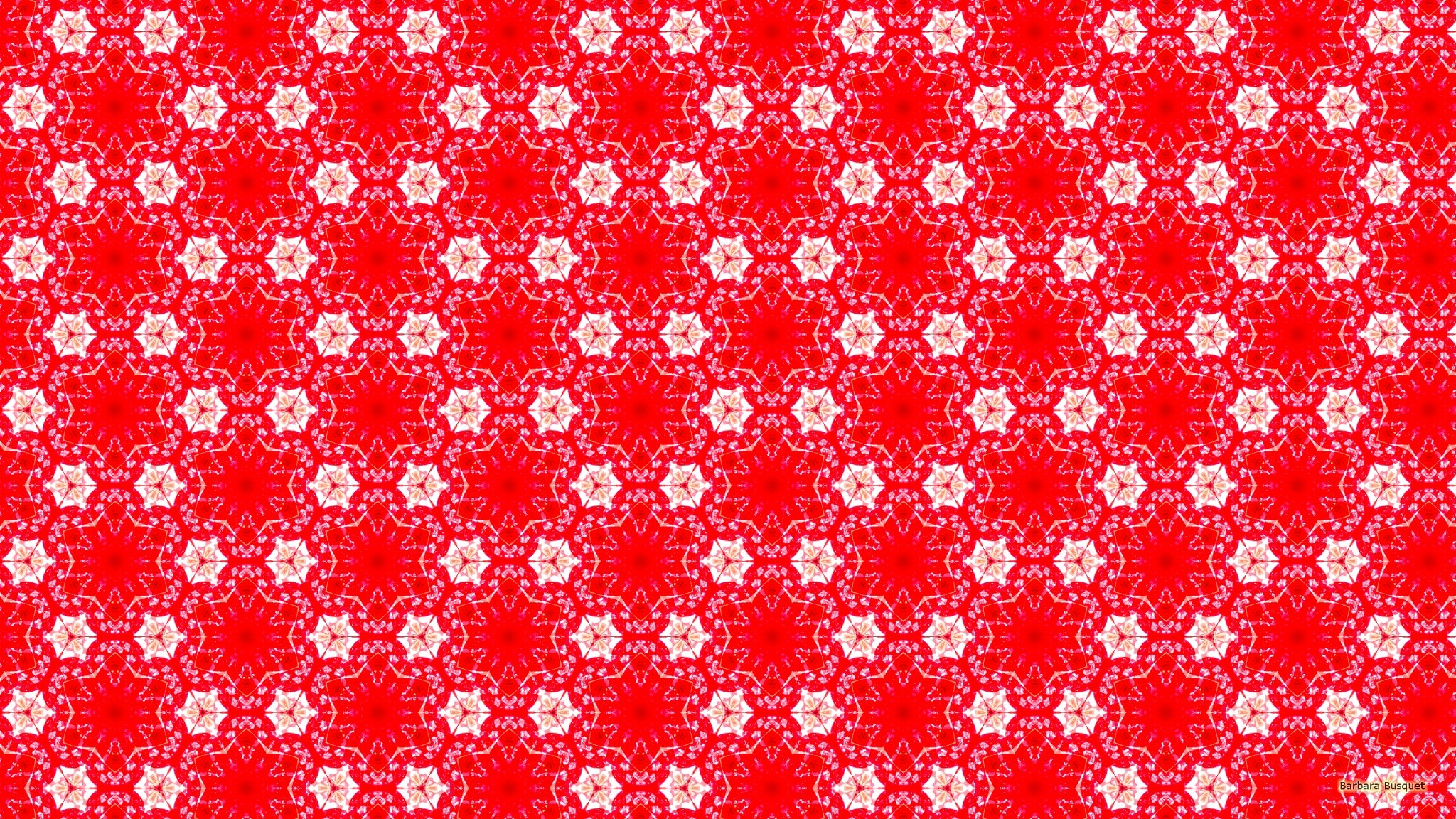 Red Pattern Wallpapers Barbaras Hd Wallpapers