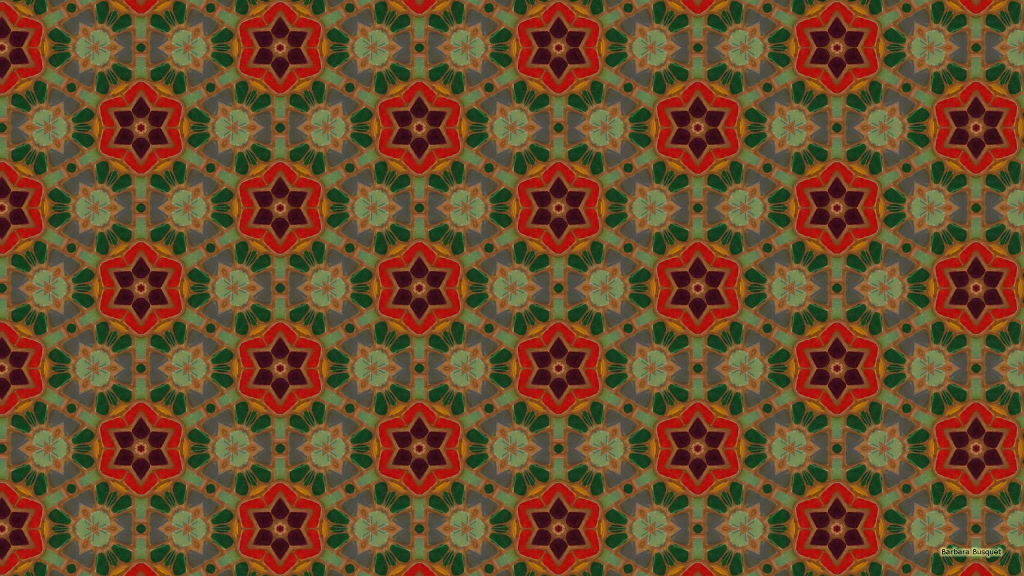 mosaic pattern wallpapers barbaras hd wallpapers