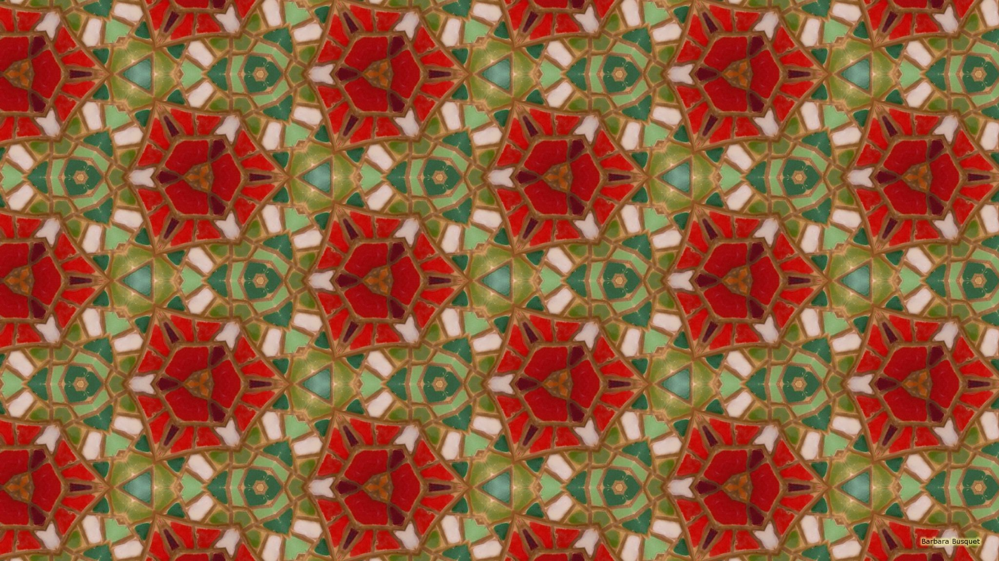 mosaic wallpaper related keywords suggestions mosaic