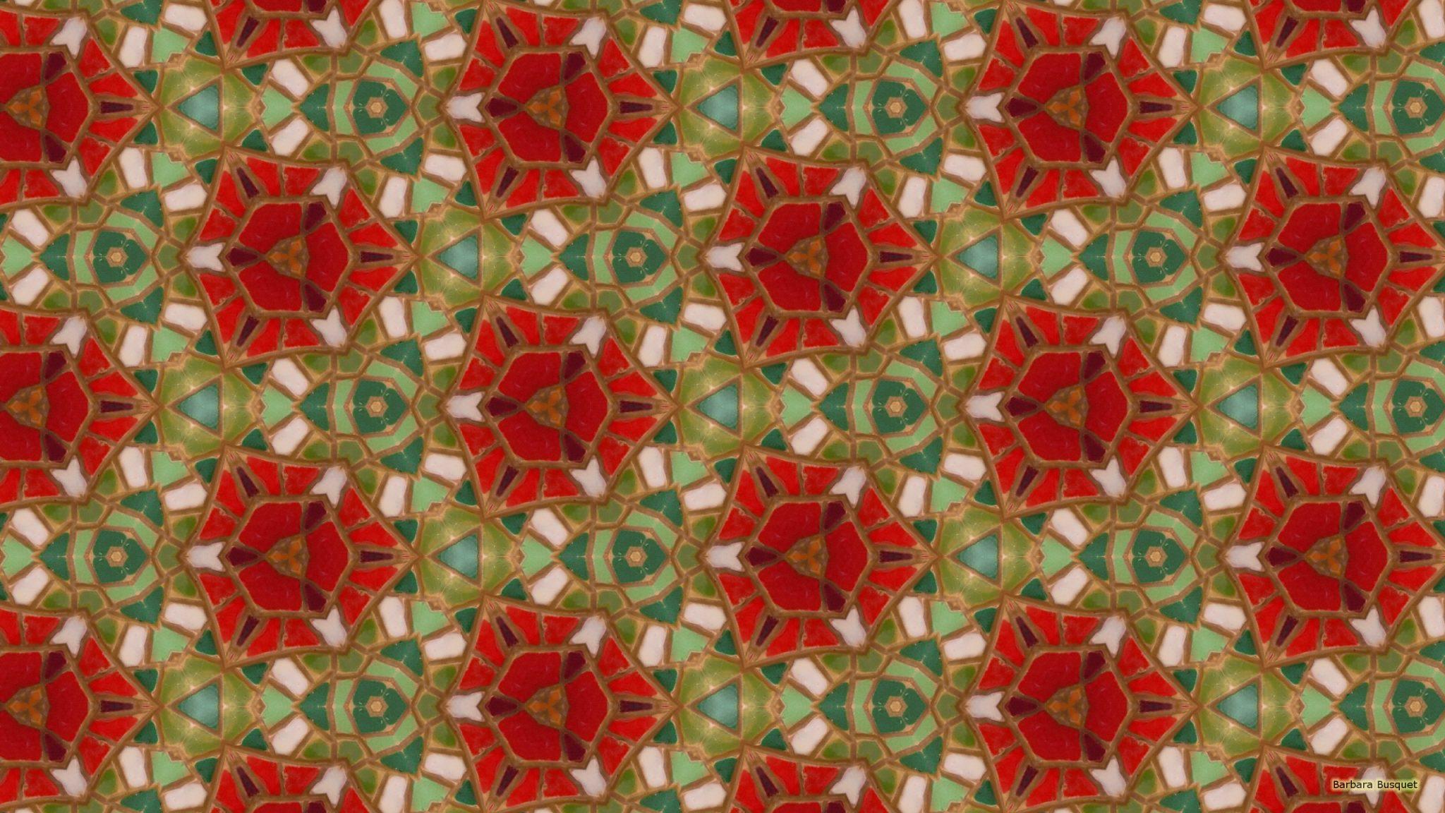 mosaic wallpaper related keywords suggestions mosaic