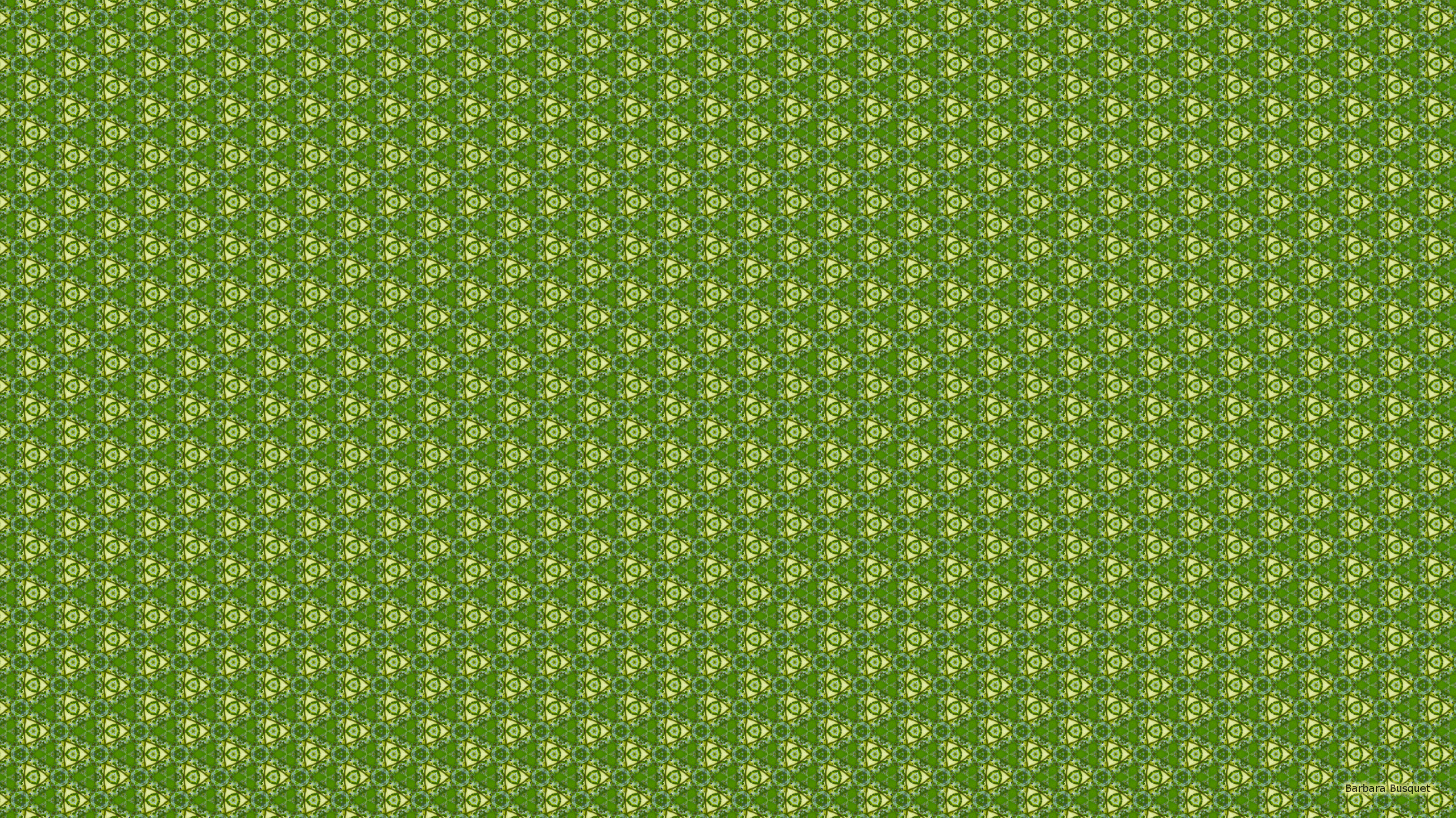 green pattern backgrounds - photo #36