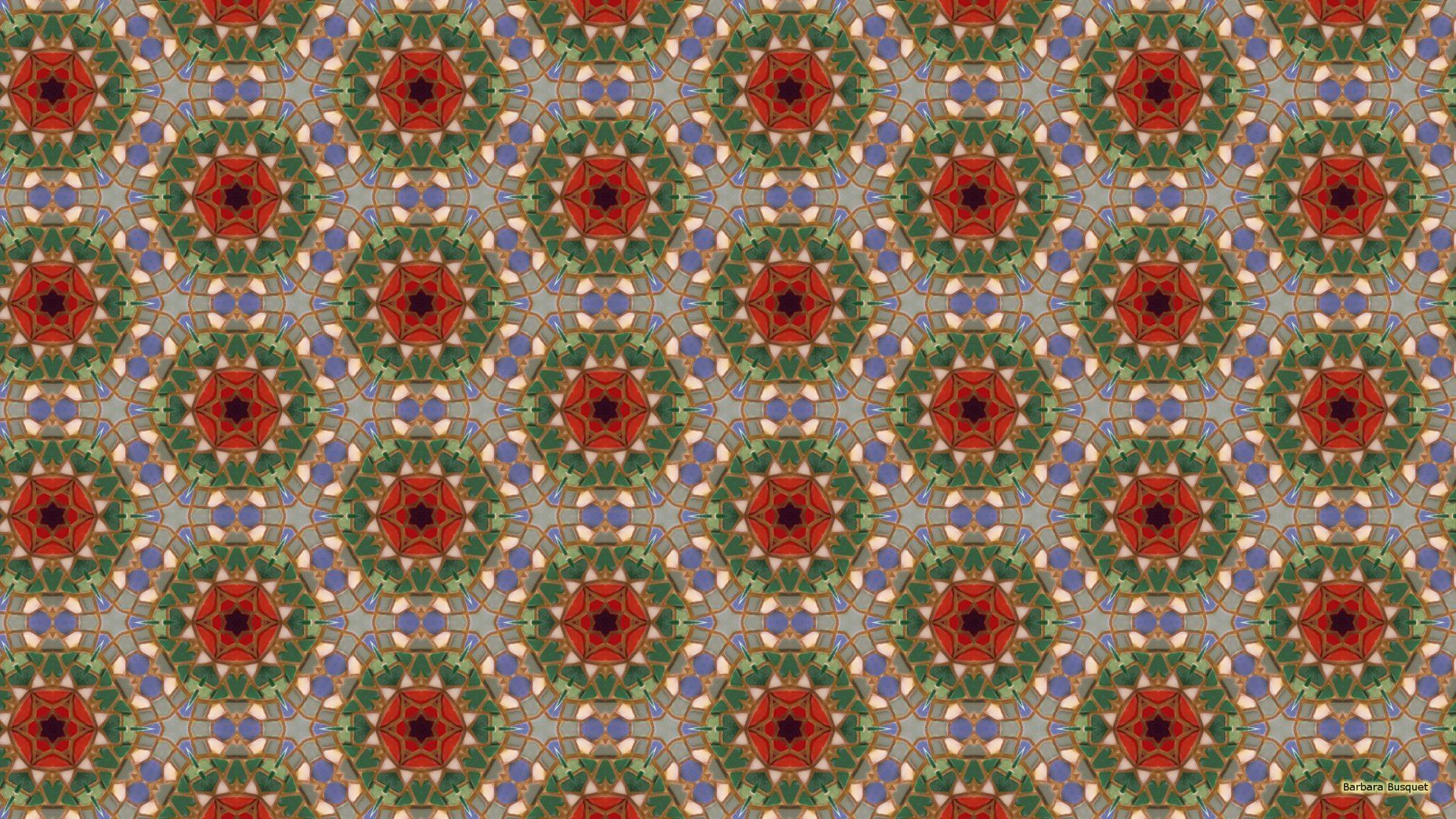 mosaic pattern wallpapers barbaras hd wallpapers