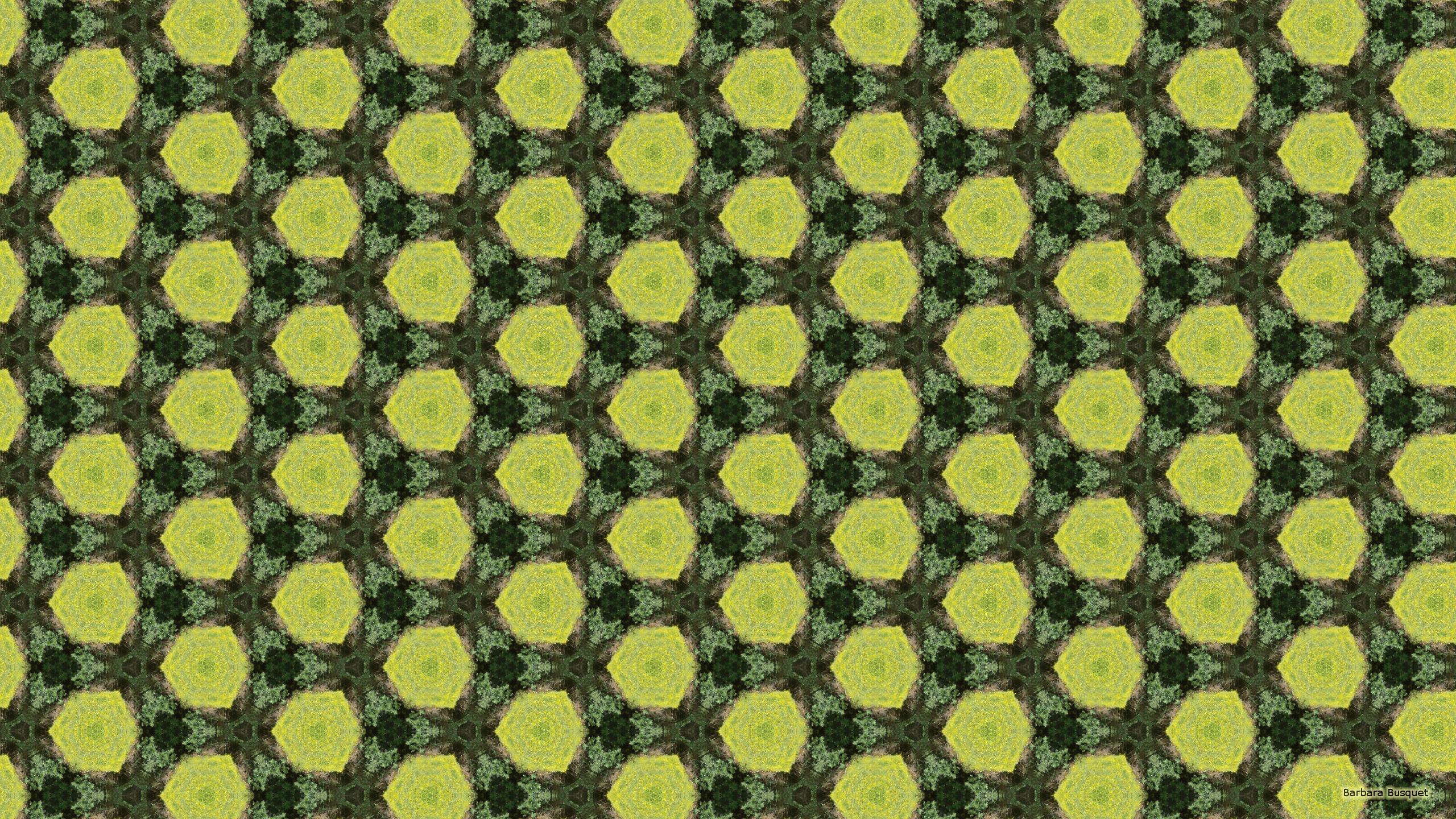 green pattern barbaras hd wallpapers