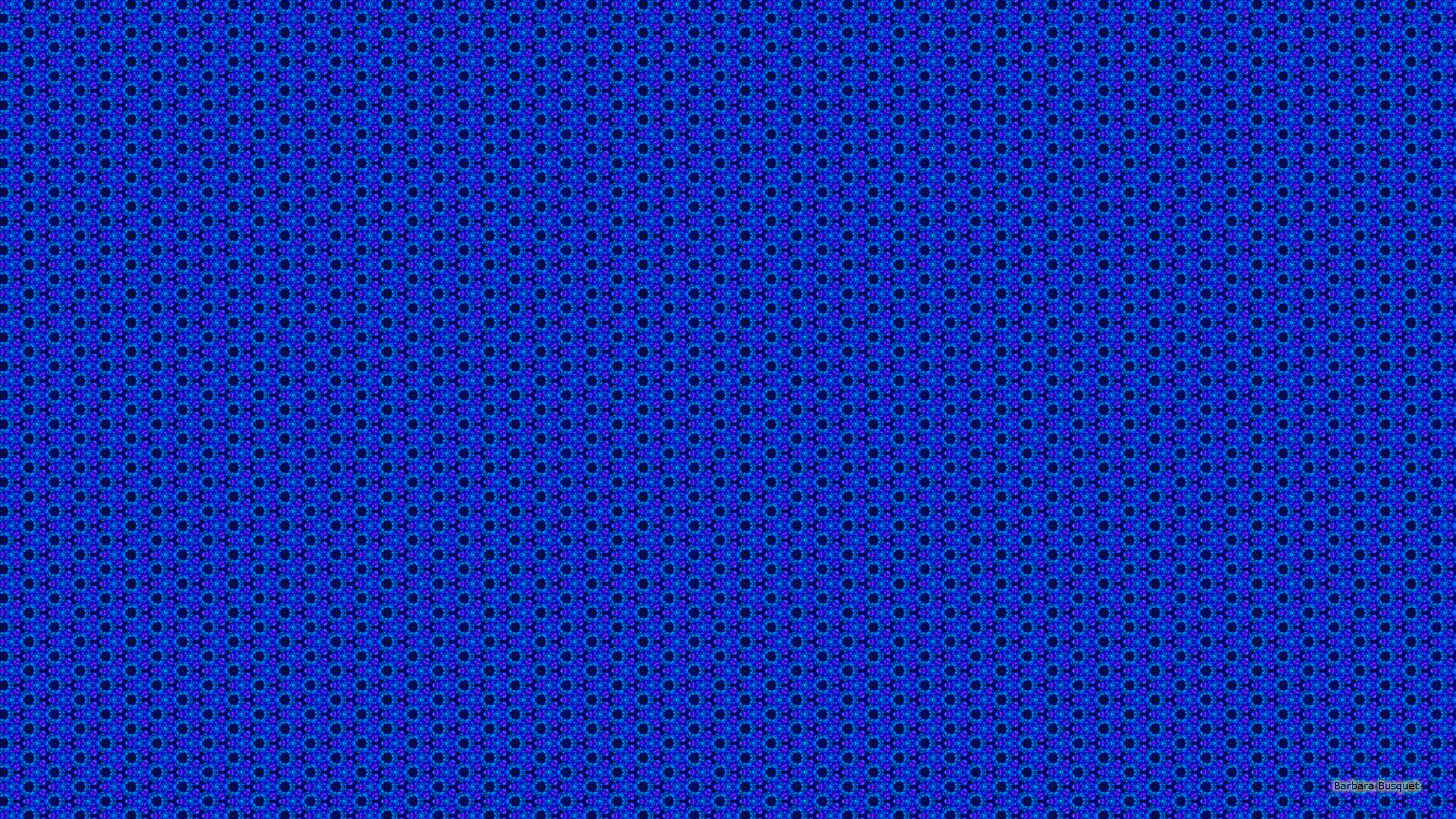 Blue pattern wallpapers barbara 39 s hd wallpapers for Dark pattern background
