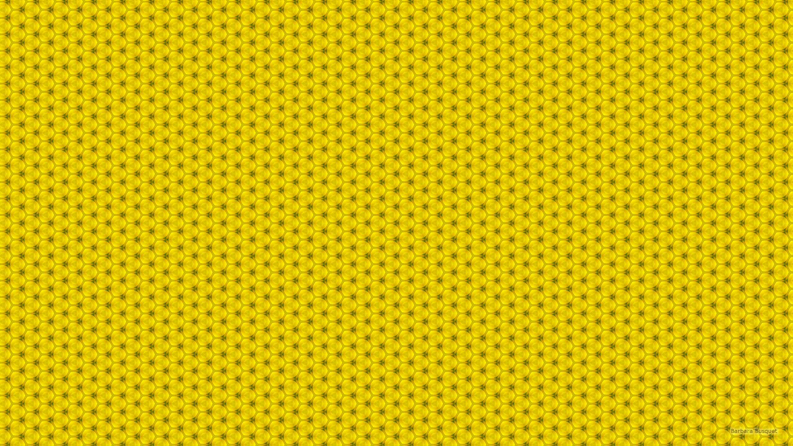 dark yellow wallpaper - photo #17