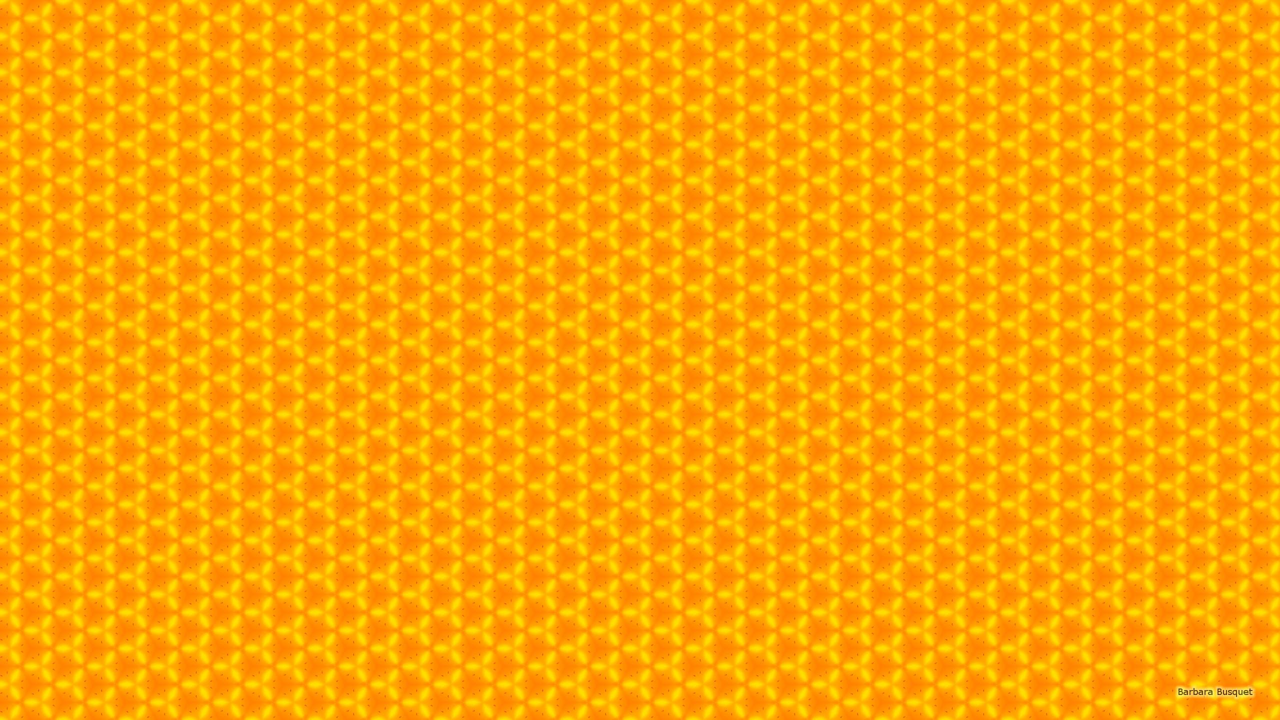 Pattern wallpaper made at sunset 1