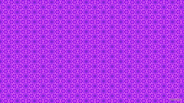 Purple HD wallpaper with grass