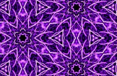 Purple pattern Wallpapers