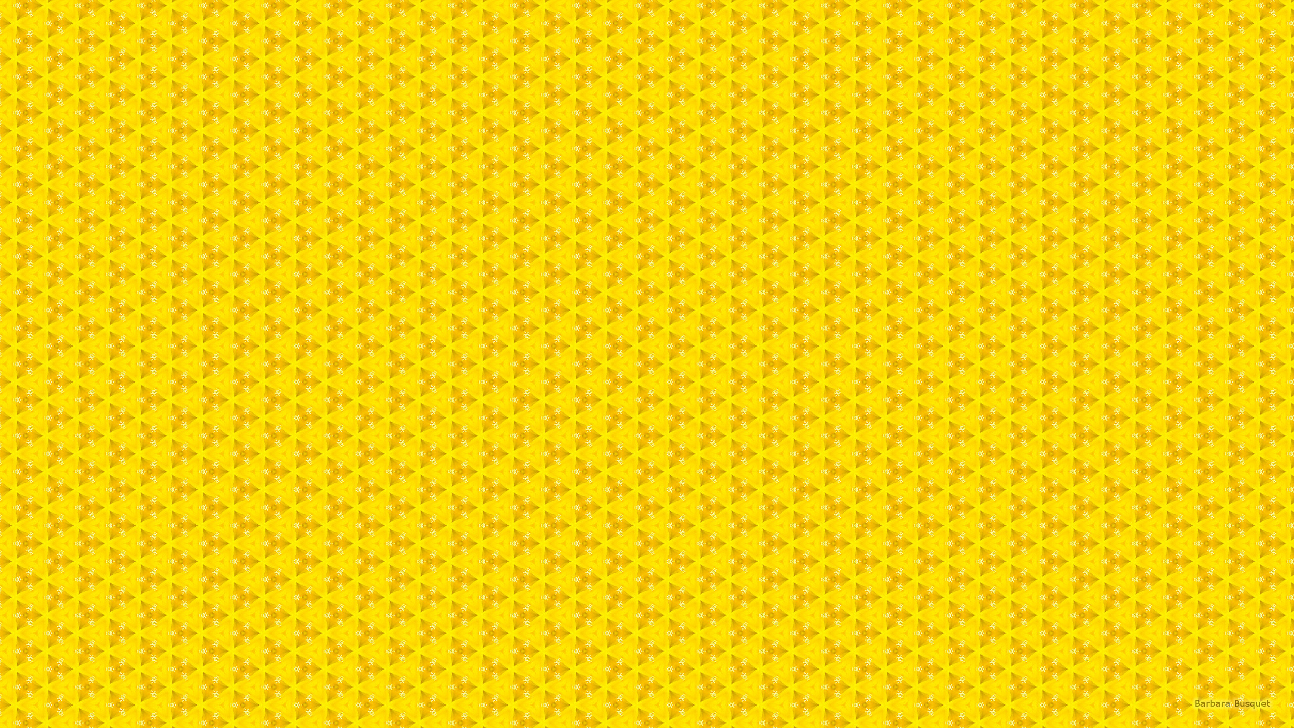Yellow Pattern Backgrounds  Barbaras HD Wallpapers