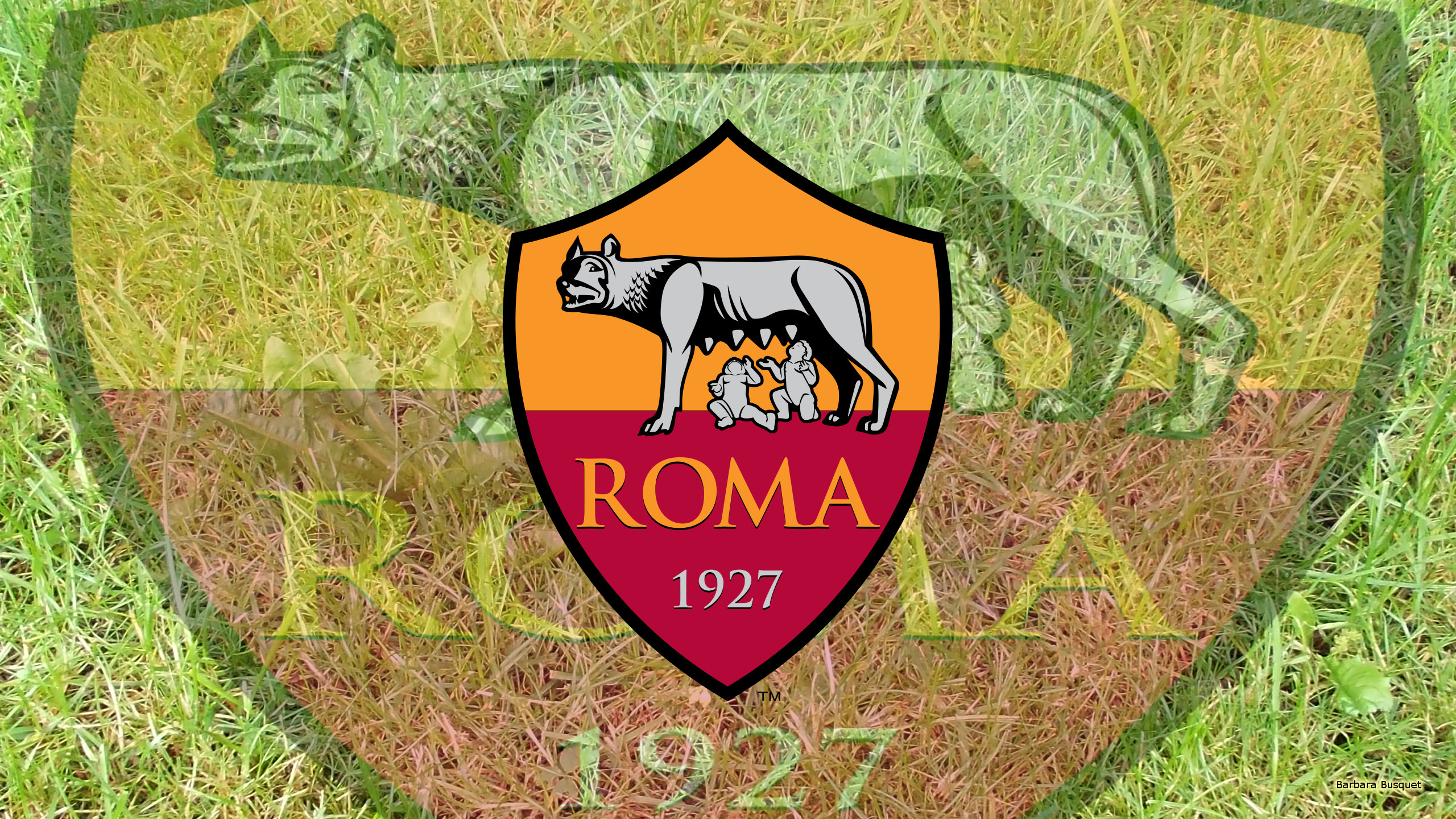 as roma football wallpapers barbaras hd wallpapers