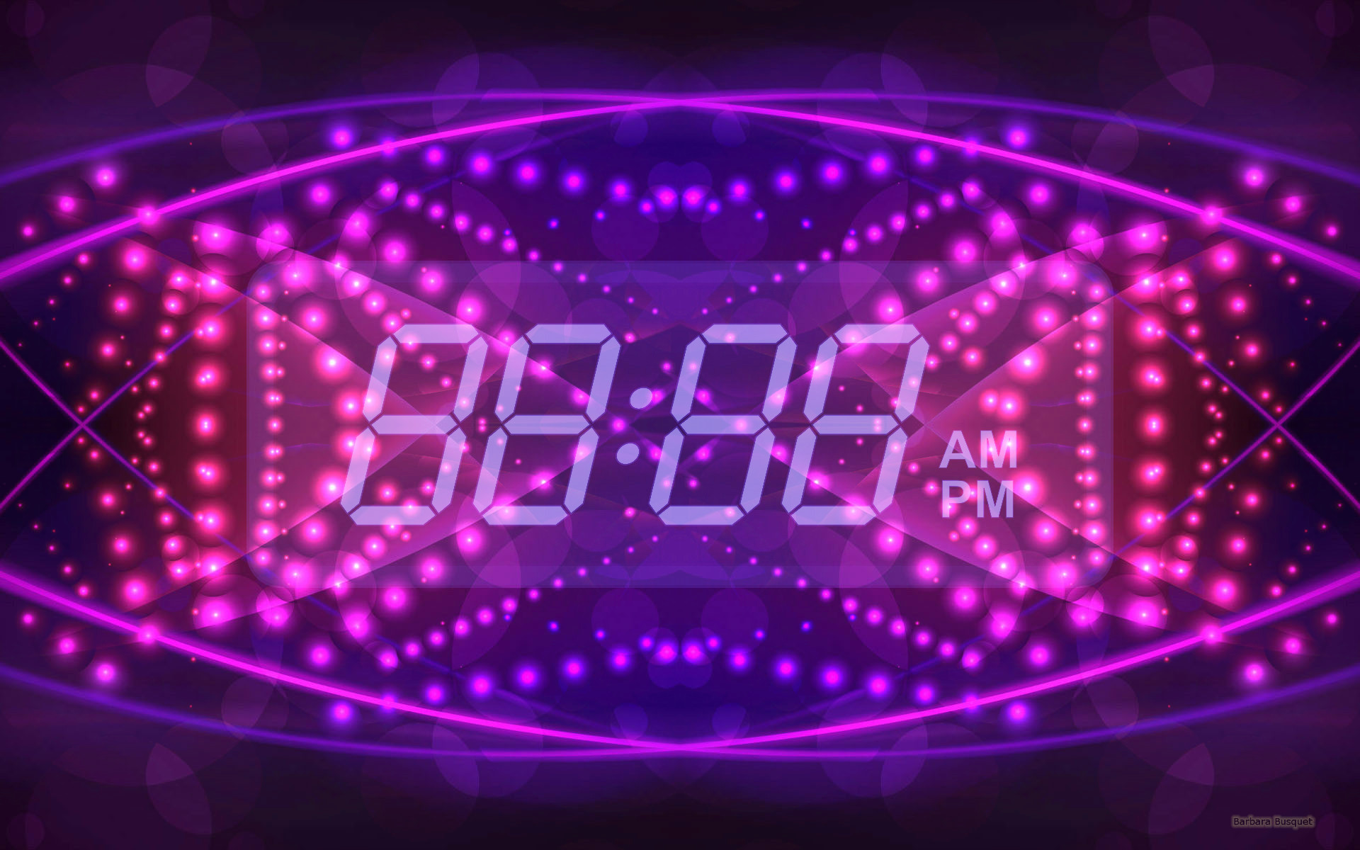 Patrician Amber Inch Salad Plate X also Hd Wallpaper Digital Clock On Purple Pink Background furthermore New Rangoli Design further Msc Watervale Dock Grayscale Edit additionally Dreambook. on s spiral border green