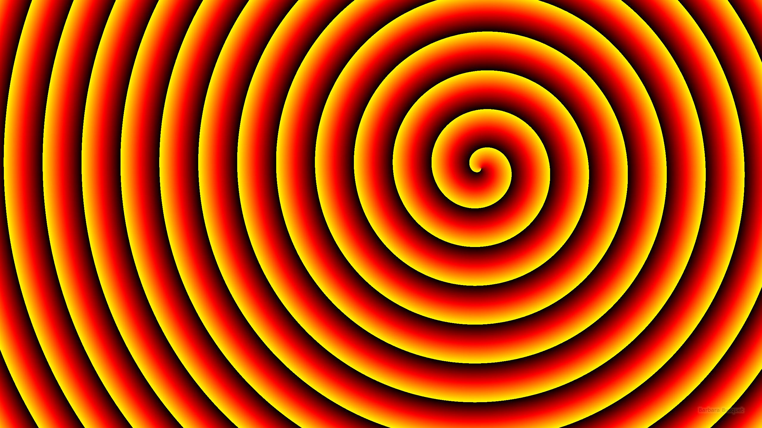 Spiral Pattern Wallpapers Barbaras Hd Wallpapers