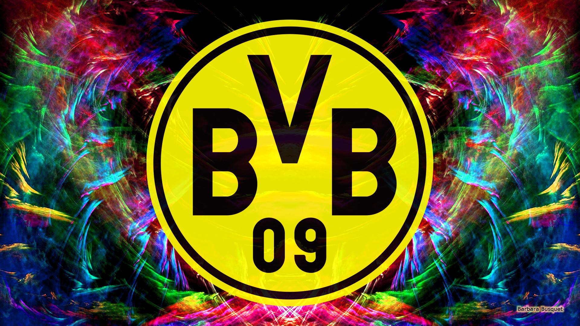 Borussia dortmund wallpapers barbaras hd wallpapers colorful borussia dortmund wallpaper voltagebd Choice Image