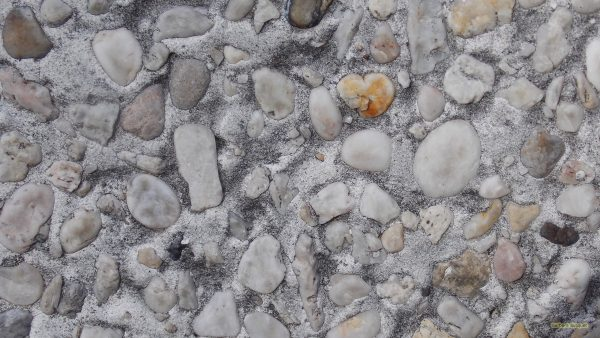 HD wallpaper Gravel tile