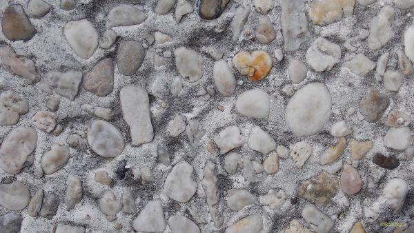 HD wallpaper Gravel tile