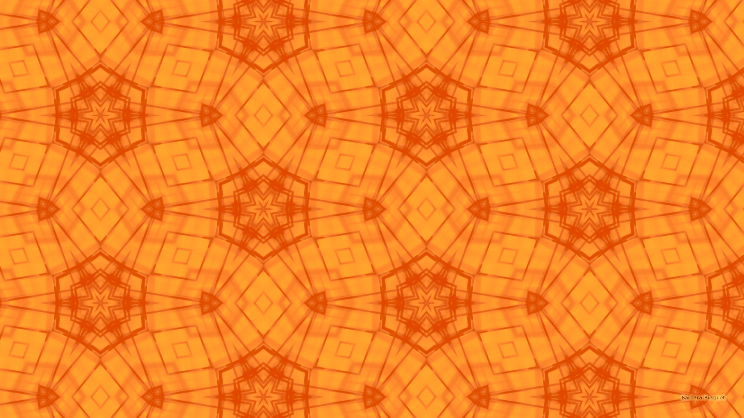 Orange star pattern wallpaper - Barbaras HD Wallpapers for Background Pattern Light Orange  165jwn