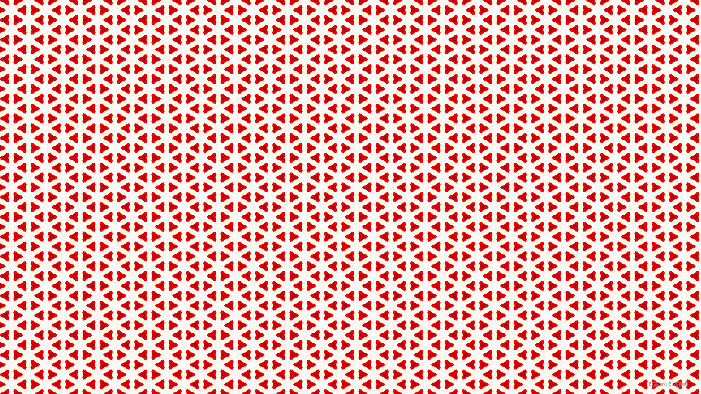 download red patterns wallpaper - photo #29