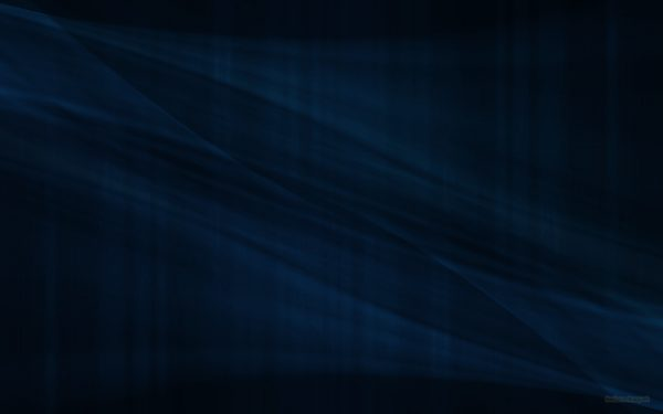 Dark blue abstract wallpaper with vertical lines