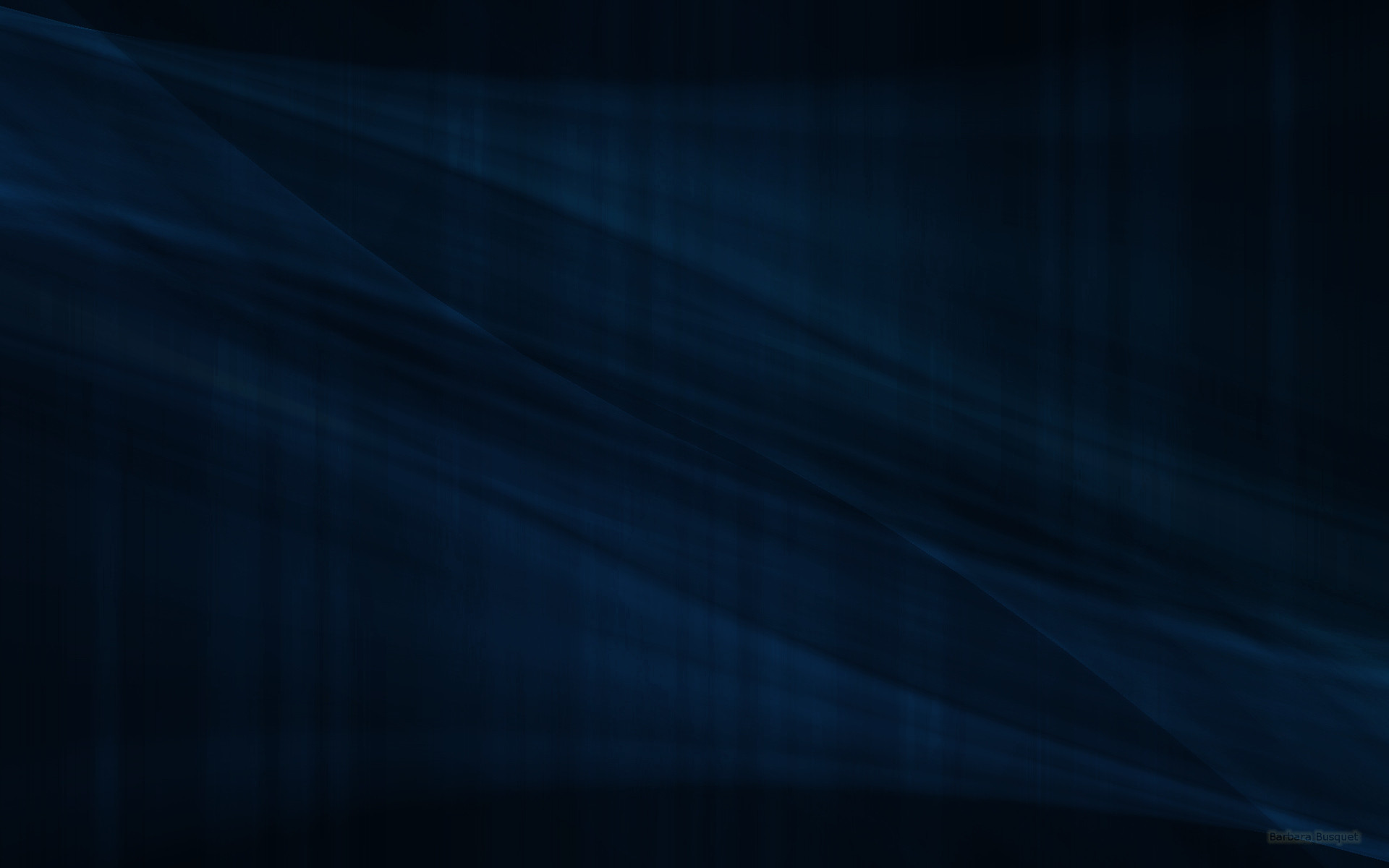 Dark Blue Background Images Wallpapertag: Dark Blue Vertical Lines
