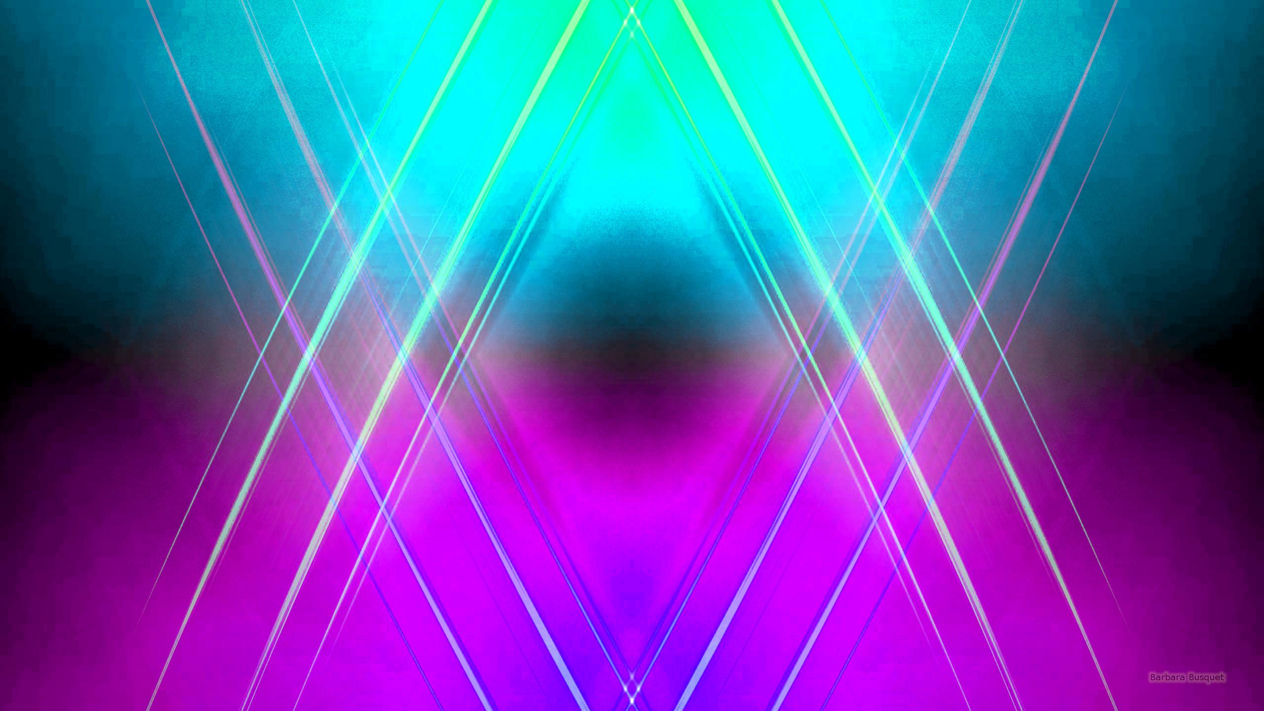 Abstract Symmetric Wallpaper Barbaras Hd Wallpapers