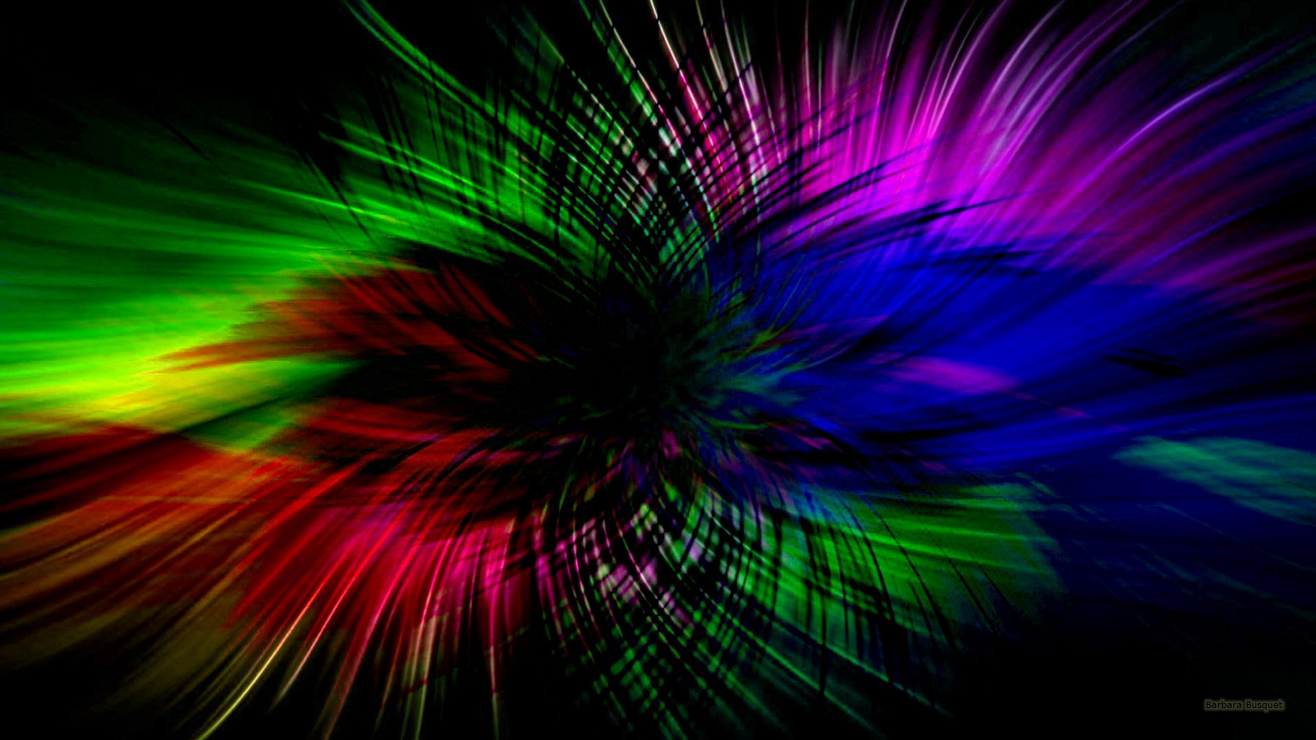 wallpaper abstract colour hd - photo #37