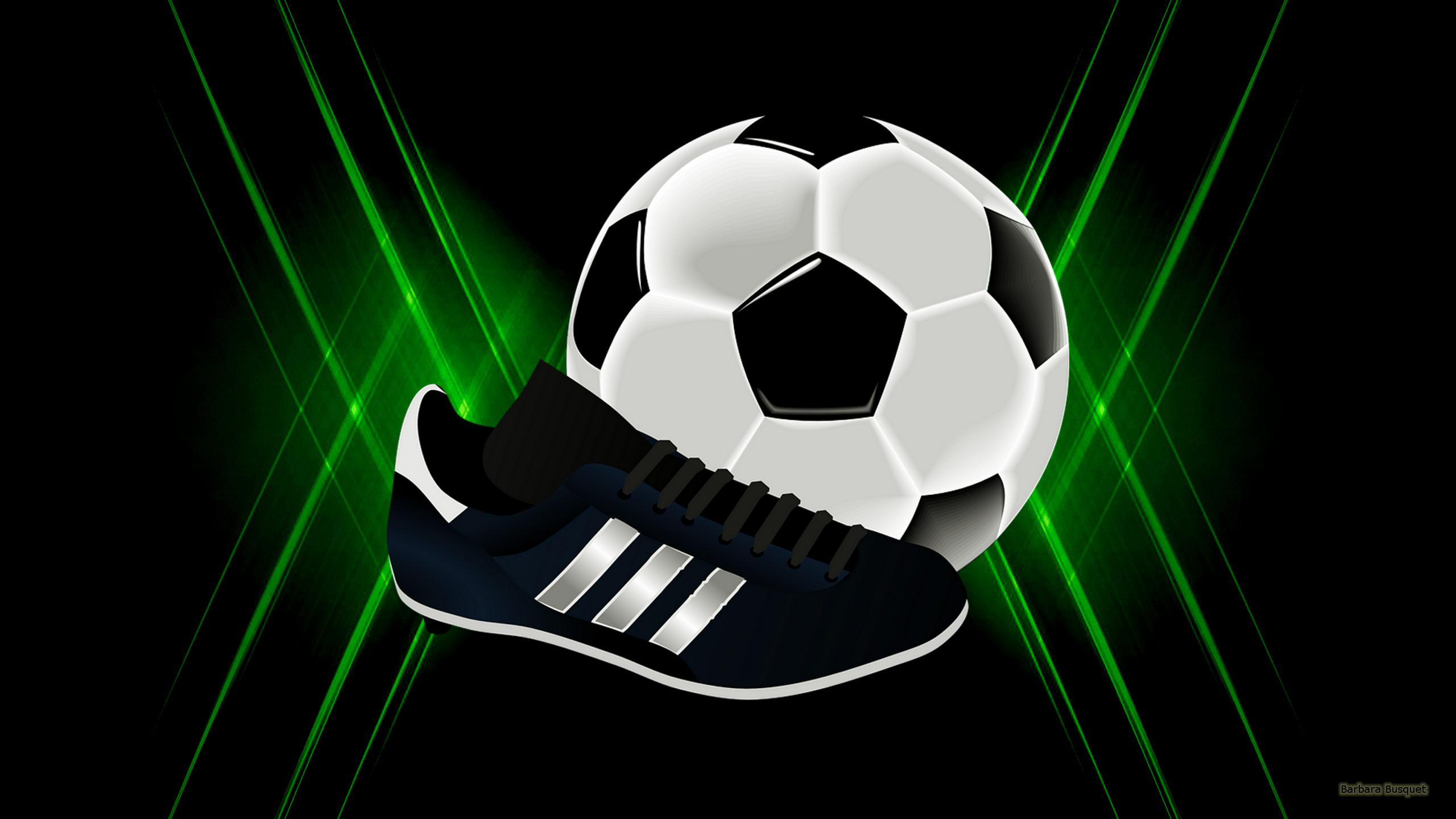 dark soccer barbaras hd wallpapers