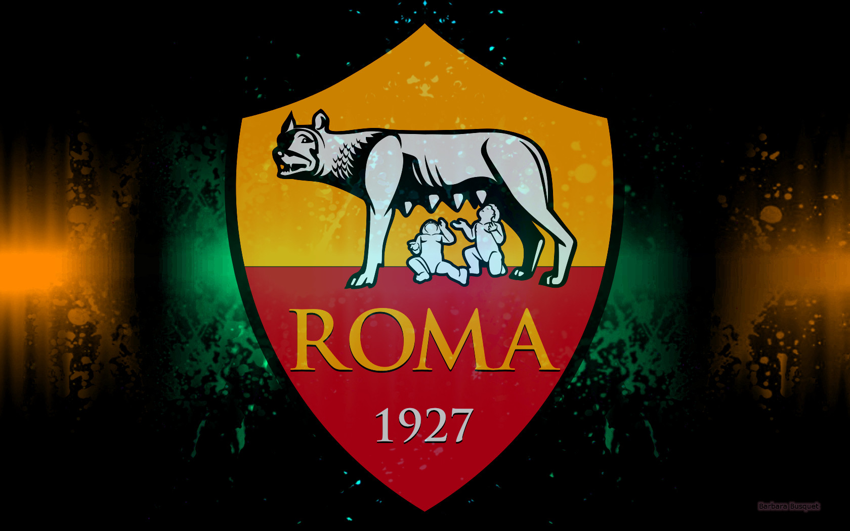 a s roma football wallpapers barbaras hd wallpapers