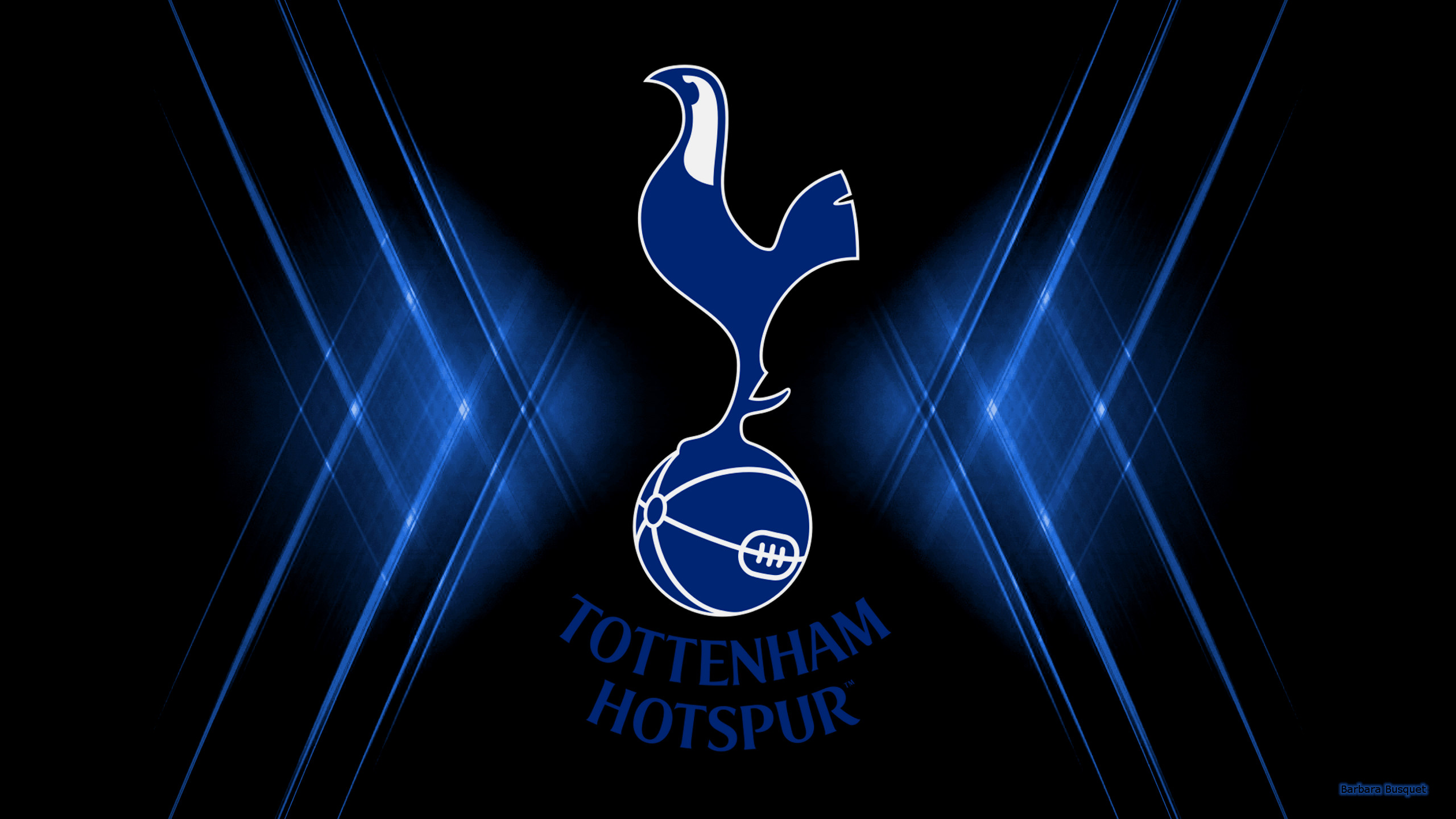 tottenham - photo #11