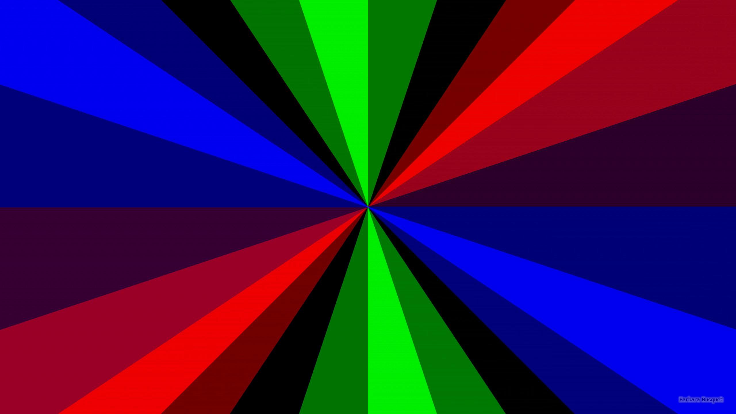 Abstract Diagonal Barbara S Hd Wallpapers