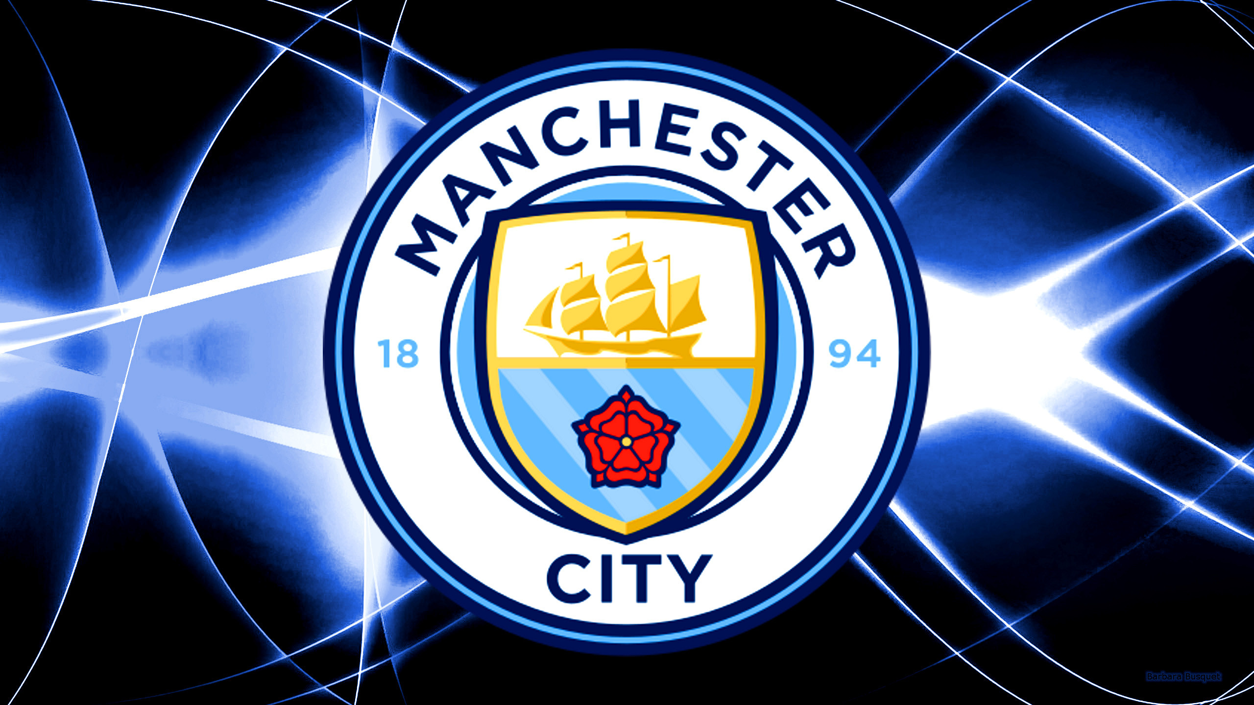 man city - photo #31