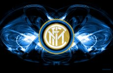 Ac milan logo wallpapers barbaras hd wallpapers inter milan internazionale voltagebd Image collections