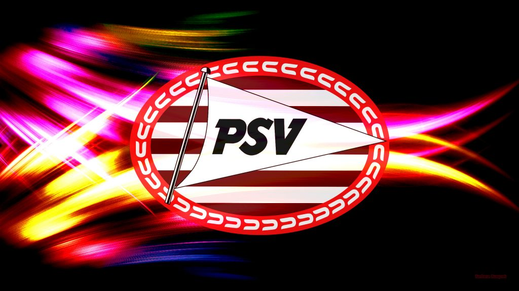 HD wallpaper PSV logo