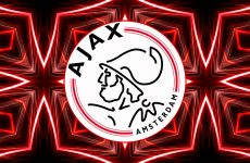 Ajax Amsterdam Wallpapers