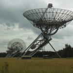 Westerbork Synthesis Radio Telescope Wallpapers