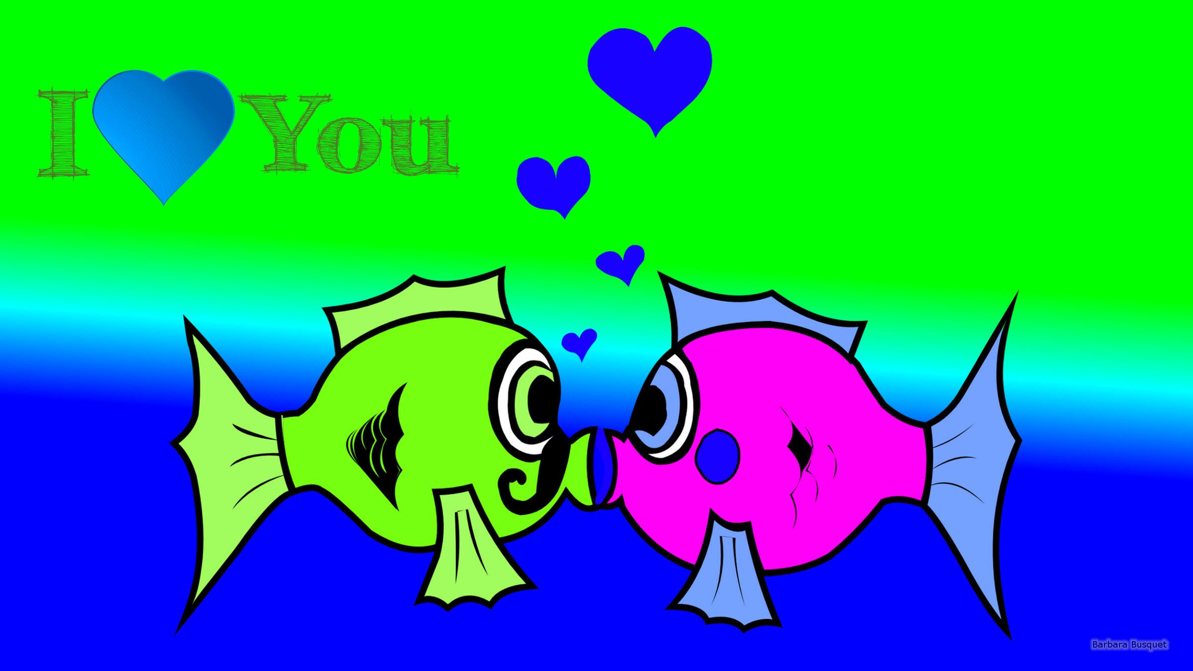 Koi fish Wallpapers - Barbaras HD Wallpapers