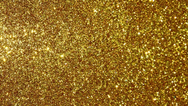 Glitter And Colors Barbaras Hd Wallpapers