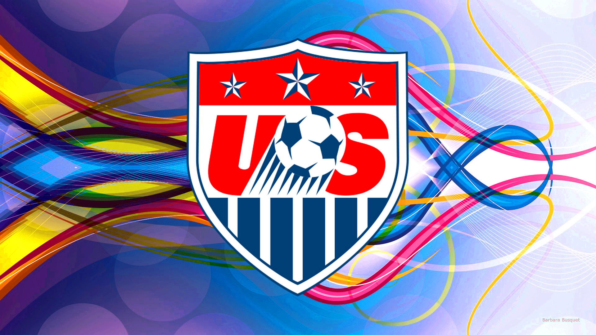 wallpapers usa united - photo #39