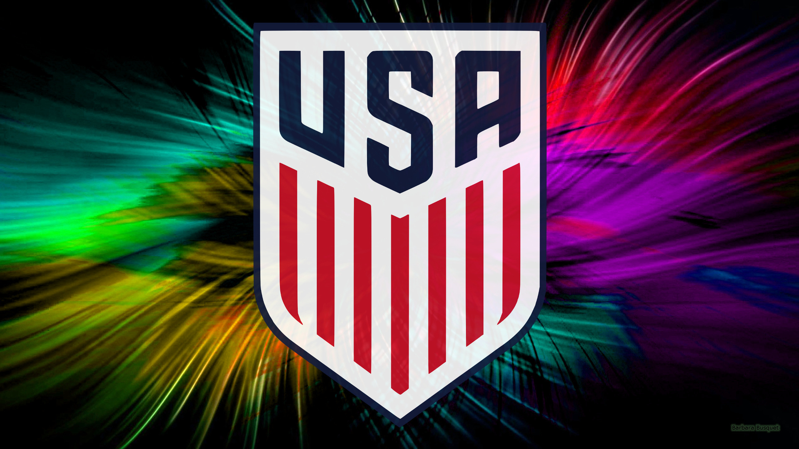 wallpapers usa united - photo #19