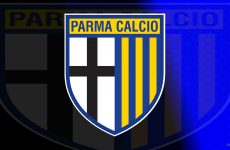 Parma Calcio 1913 S.r.l. Wallpapers