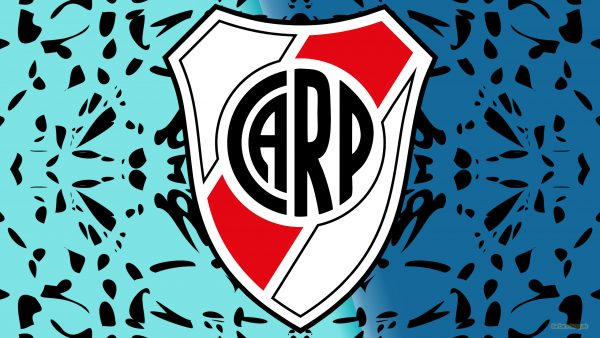 CA River Plate Buenos Aires wallpaper