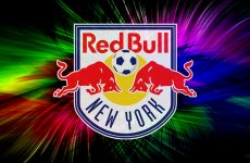 New York Red Bulls socccer wallpapers