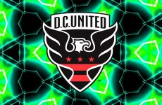 D.C. United soccer club