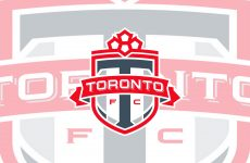 Toronto FC (TFC) logo wallpapers