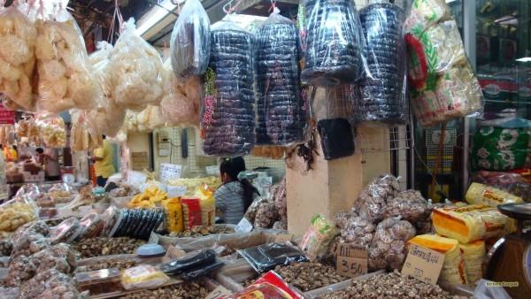 HD wallpaper market in Thailand